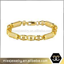 gold man bracelet images Http www jpg
