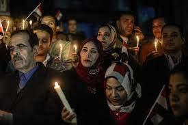 German Bbw Nikki - motives in egypt s deadliest terrorist attack religion and
