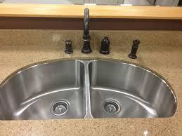 Lowes Kitchen Faucets Delta Unique Lowes Kitchen Sink Faucets 50 Photos Htsrec
