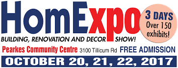 Home And Design Show Vancouver 2016 Evergreen Exhibitions Ltd Home Show Time Vancouver Island