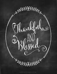 best 25 thanksgiving prayer ideas on