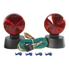 rv towing lights curt hitch curt trailer hitches curt hitch