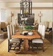 spanish style decorating living room u2013 modern house