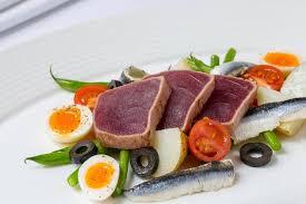 cuisine gordon ramsay savoy grill gordon ramsay restaurants strand bookatable