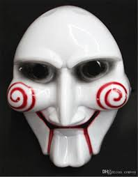 anonymous mask spirit halloween awesome halloween scary masks trendy mods com online get cheap