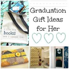 graduation gifts for 24 graduation gift ideas for graduation gifts gift and sew