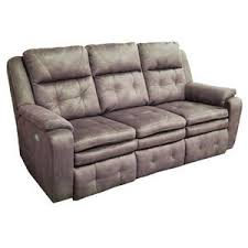 southern motion power reclining sofa southern motion wolf and gardiner wolf furniture