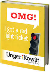 red light ticket texas 3 myths about red light camera tickets