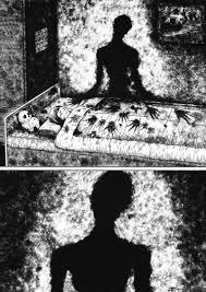 ghost stories mimi u0027s ghost stories 5 read mimi u0027s ghost stories 5 online page 18
