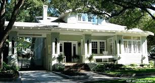 cottage style homes craftsman bungalow style homes bungalow cottage style house plans archives propertyexhibitions info