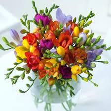 easter flower arrangements top easter floral arrangements images flower