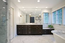 bathroom design trends modern bathroom design trends in showers floors mirrors