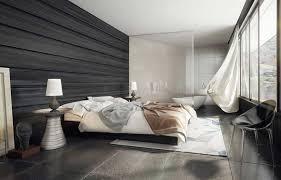 schlafzimmer wand ideen schlafzimmer wand ideen weiss braun ziakia
