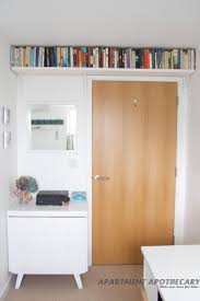 incredible design shelves for small spaces creative ideas storage