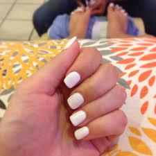 glamour nails u0026 spa 19 reviews nail salons 2021 justin rd