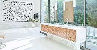 white bathroom ideas an expert shares top white bathroom ideas mydomaine