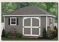Hip Roof Barn Plans Hipped Roof Oversized Two Car Garage Plan 784 1 28 U0027 X 28 U0027 By Behm