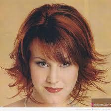 medium length shaggy hairstyles for round faces medium length shag hairstyles women medium haircut