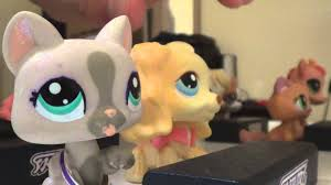 lps power of popularity ep 1