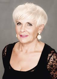 hair styles for wome in their 80s hairstyles for men and women in their 50s 60s 70s or 80s