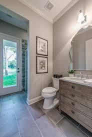small bathroom paint color ideas bathroom color colors to paint a small bathroom for sherwin
