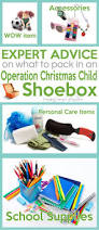 56 best operation christmas child ages 10 14 images on pinterest