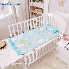 cheap bed 150cm kids bed guard toddler safety childs bedguard