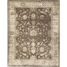 home decorators order status home decorators collection old treasures gray 7 ft 10 in x 9 ft