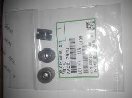 ricoh aa087628 developer unit bushing
