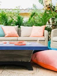 Winston Outdoor Furniture Patio Furniture Patio Furniture With Sunbrella Cushions Storing