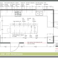 kitchen layouts dimension interior home page high end home plans architecture bedroom design luxury house plans
