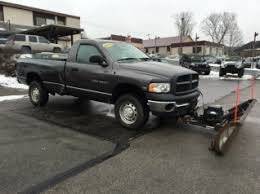 dodge truck for sale used dodge ram 2500 for sale search 1 298 used ram 2500 listings