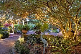 Wedding Venues In Orlando Weddings U0026 Events In Orlando The Courtyard At Lake Lucerne