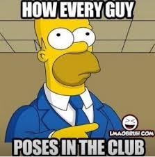Homer Simpson Meme - homer simpson memes on instagram