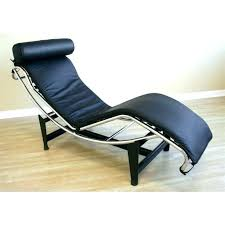 s shaped couch luxury chair theme also s shaped chaise lounge chaise lounges couch