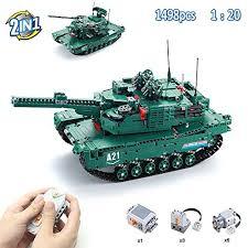 nerf remote control tank products shenzhen qianhai hosim technology co ltd