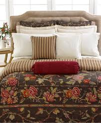 lauren by ralph lauren bedding poet u0027s society collection i love