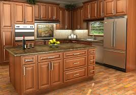 custom cabinets made to order kitchen made cabinets kitchen cabinet resurfacing ideas kitchen