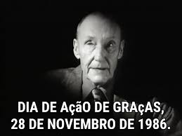 a thanksgiving song a thanksgiving prayer lyrics william s burroughs song in images