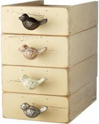fall is here get this deal on birds drawer pulls cabinet knobs