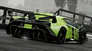 2013 Lamborghini Veneno - gta gaming archive