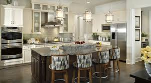 Fluorescent Kitchen Ceiling Lights by Ceiling Led Kitchen Ceiling Lights Ideas Awesome Bar Ceiling
