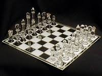 custom decorative chess sets expensive luxury chess sets