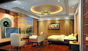 False Ceiling Designs For Bedroom Photos 25 False Designs For Living Room Bed Room