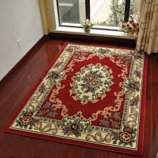 Area Rugs Clearance Sale 5x7 Area Rugs Under 50 Area Rugs Amazon Discount Area Rugs