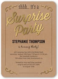 30th birthday party ideas 30th birthday party ideas and themes shutterfly