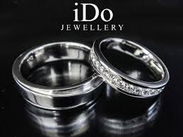 wedding rings malaysia attractive wedding rings wedding ring shop in malaysia