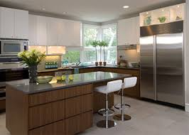 Landmark Kitchen Cabinets by Kitchen Cabinets And What You Need To Know