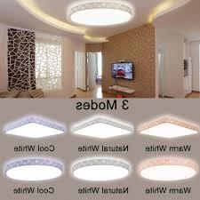 Indirekte Beleuchtung Wohnzimmer Dimmbar Led Leuchten Wohnzimmer Dimmbar U2013 Home Image Ideen