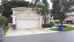 coquina lakes deerfield beach 7 homes for sale